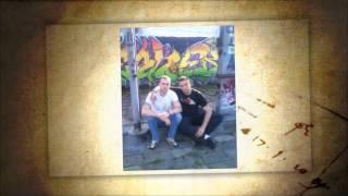 Daki feat Ivana-Respect
