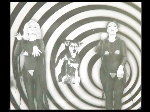 Videoclip oficial de 'Universio', de Las Bistecs.