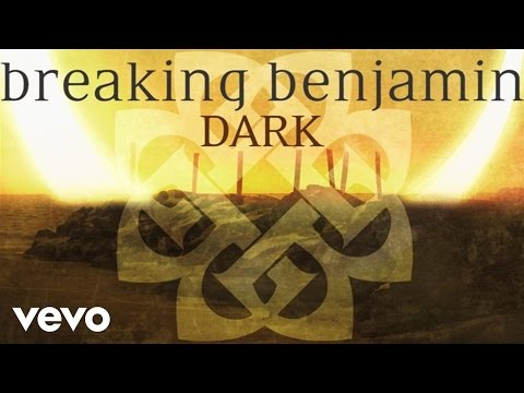breaking-benjamin-dark-audio-only-breakingbenjaminvevo