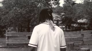 Puto G Mentaliza (Trailer)