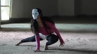 Bhoomika - A short film