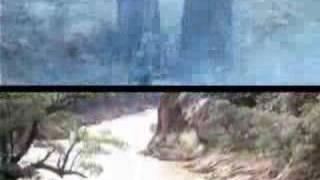 ENCLAVE - Jallalla Bolivia