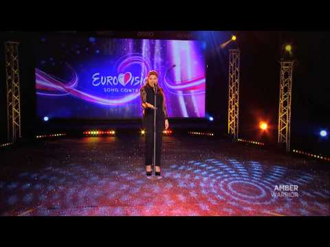 amber-warrior-malta-eurovision-song-contest-2014-2015-pbs-malta