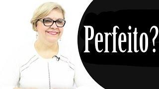 Feito é Melhor que Perfeito | Ana Cosentino | Patchwork Sem Segredos 74