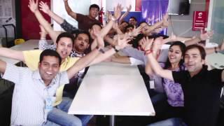 Walmart India Happy Song (May'14)