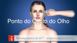 Introdução à EFT - Curso básico e introdutório