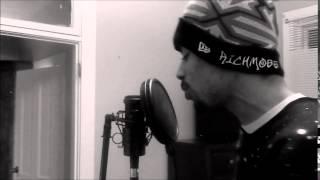 Chris Brown & Tyga - Ayo (Cover By Dev-O & iCameo) [Official Video]