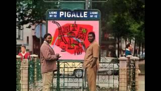 Finga Mama Munu (Mujos) - Franco & L'O.K. Jazz 1966