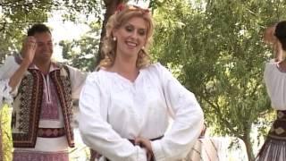 Simona Nicolae - Arda va focu' barbati