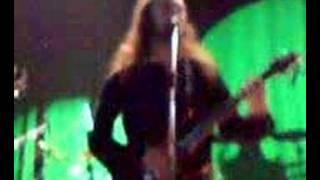 Bucovina - Bucovina, Inima Mea (Live in Rock'N'Iasi 2007)