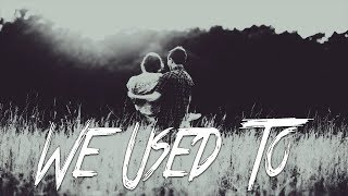 WE USED TO - Very Sad Emotional Piano Rap Beat | Prod. by Magestick Records x Jurrivh