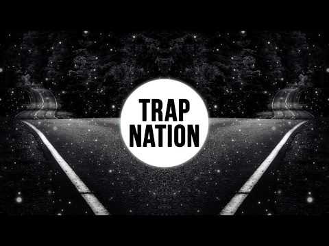hey-mami-sylvan-esso-big-wild-remix-trap-nation