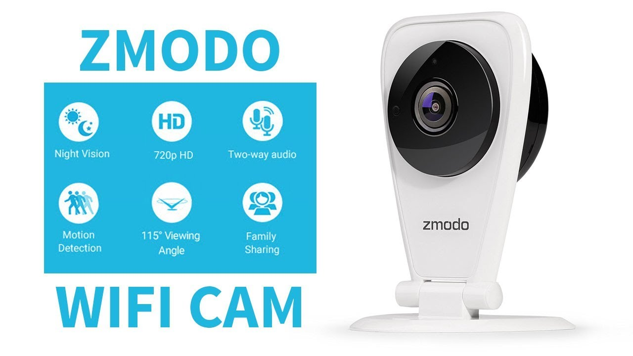 Wireless Outdoor Security Cameras El Paso TX 79952