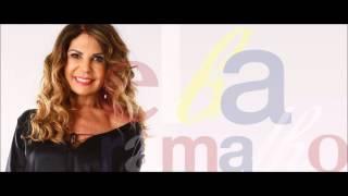 Forró de Qualidade 10 - Elba Ramalho (Canta Luiz) Part.Dominguinhos