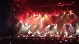 Pearl Jam - Big Day Out, Gold Coast 2014 - Daughter (part song only)