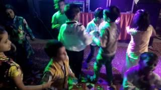 Jojo rana dance