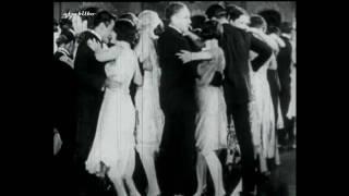 EUROPE - The final countdown (Ver. Disco-Dance) HD 720p
