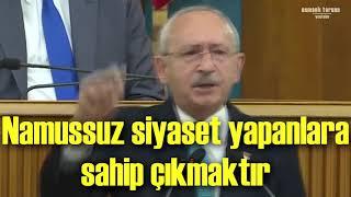 Kılıçdaroğlu ve Kemal Sunal komik video ( komik sahneler bandicut)
