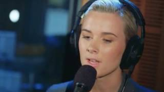 Drake - One Dance (Broods Cover)