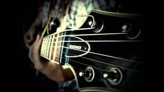 Static X - Skinnyman (Guitar Cover)