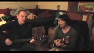 Replay- IYAZ ft. Sean Kingston Acoustic Duet