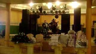 Buitres Del Norte - Inexplicable
