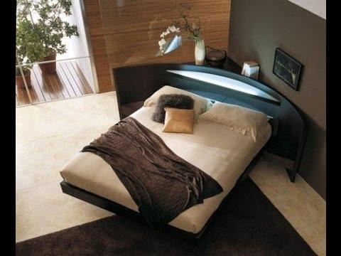 Come ristrutturare una camera da letto tutto per casa - Come oscurare una camera da letto ...