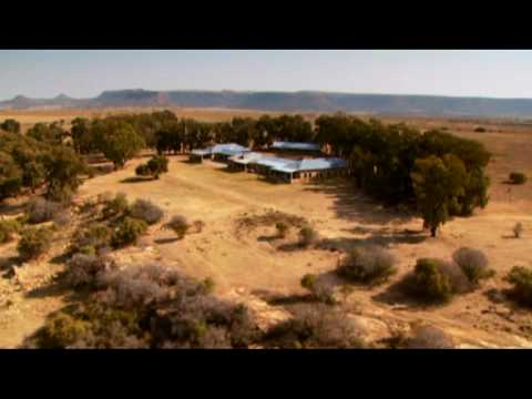 Luxury Game Ranch South Africa – Moketsi Game Ranch