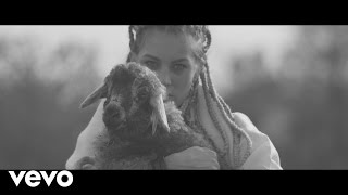 Elliphant - Where Is Home (Official Video) ft. Twin Shadow