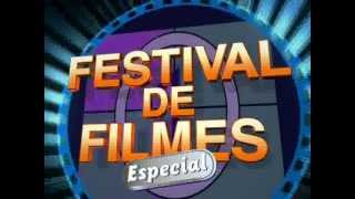 Abertura-Festival de Filmes (SBT 2012)