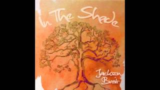 Jackson Breit - Provolone (Breakbot)