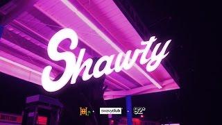 OHNO - Shawty (Prod by Ninedy2)