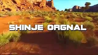 Shinje    Bhudagala Dem Wangu2019(official Video)
