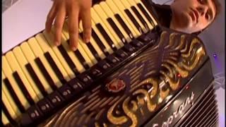 Banda Líbanos - O Que Passou, Passou