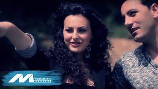 Naser Bytyqi - Më ke dasht për interes ( Official Video ) HD