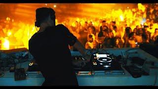 Tello - La Palabra (Federico Scavo remix) Official Video