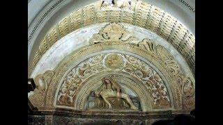 Il Duomo di Matera - WikiMatera.it