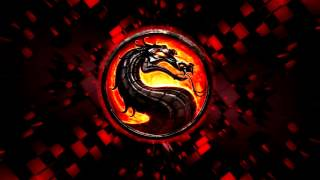 Mortal Kombat - All Announcer Sounds