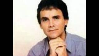 Nelson Silva - Filho Meu