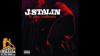 J. Stalin ft. Joseph Kay - Livewire Gangstaz (Prod. LT Beats) [Thizzler.com]