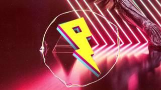 Alan Walker - Faded (Slushii 'DUBFIRE' VIP)