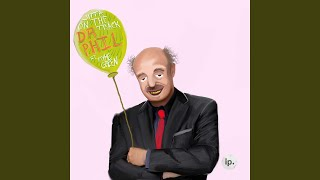 Dr. Phil (feat. Myke Green)