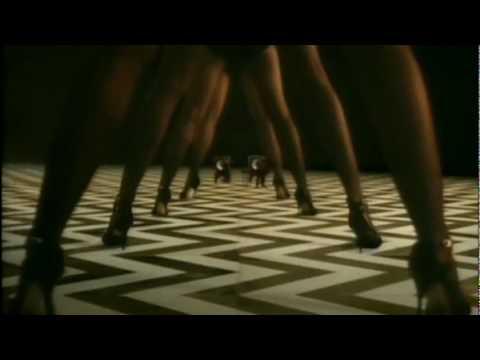 chromeo-fancy-footwork-