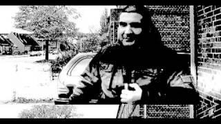 Rendsburg B - Side Trailer