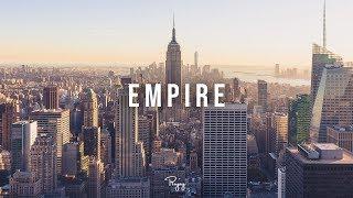 """Empire"" - Freestyle Trap Beat | Free New Rap Hip Hop Instrumental Music 2018 | Jamal #Instrumentals"