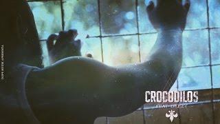 Masta - Crocodilos (Feat: Deezy)