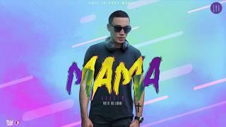 Andrew  -  Mama (Spanish Version)