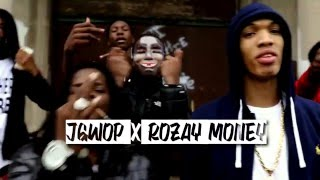 JGwop x Rozay Money - Show Me (Official Video) | Shot/Edited By @_Qiymo130