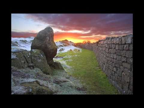 Hadrian's Wall Project Video 1
