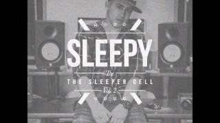 The XX Intro , Hip-hop, Rap, Freestyle Version by SLEEPY